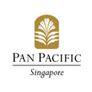 Pan Pacific Hotels / 泛太平洋酒店