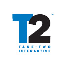 Take-Two Interactive / Take-Two 互动