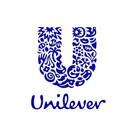 Unilever / 联合利华